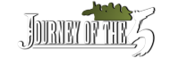 Journey of the Five (a Final Fantasy Tactics Hack)