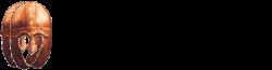 Malazan Wiki