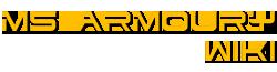 MSArmoury Wiki