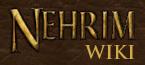 Nehrim Wiki