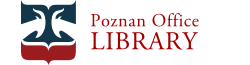 Poznan Office Library