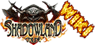 ShadowLand Online Wiki