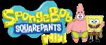 SpongeBob SquarePants Wiki
