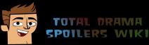 Total Drama Spoilers Wiki
