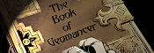 The Book of Geomancer Wiki