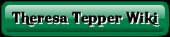 Theresa Tepper Wiki