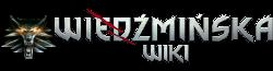 Wiedźmin: Brzemię losu Wiki