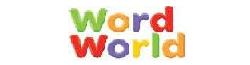 The WordWorld Wiki