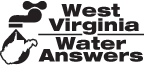 WV Water Answers