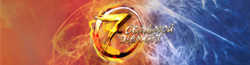 «Седьмой элемент»