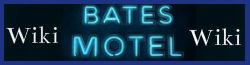 Bates Motel BR Wiki