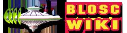 Buzz Lightyear of Star Command Wiki