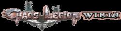 Wiki Chaos Legion