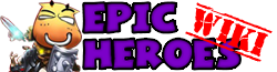 Epic Heroes Wiki