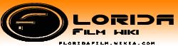 Florida Film Wiki