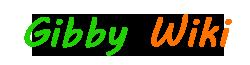 Gibby Wiki