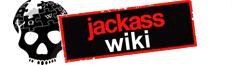 Jackass Wiki