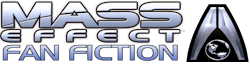 Mass Effect Fan Fiction