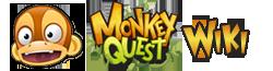 Monkey Quest Wiki