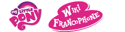 Wiki My Little Pony : La magie de l'amiti