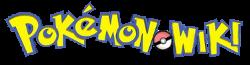 De Nederlandse Pokémon Wiki