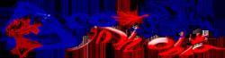 Pyrophobia Zazara's Story Wiki