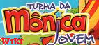 Wiki Revista Turma da Mônica Jovem