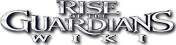 Rise of the Guardians Wiki