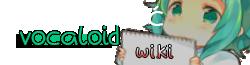 Spolecznosc Vocaloid Wiki