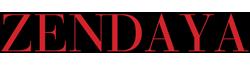Zendaya Wiki
