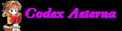Aeternalae Wiki