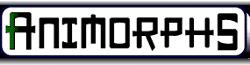 Animorphs Wiki