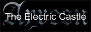 The Electric Castle Wiki