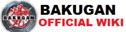 Bakugan Official Wiki