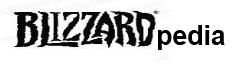BlizzardPedia