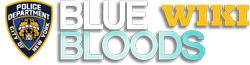 Blue Bloods Wiki