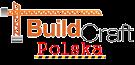 BuildCraft Polska Wiki