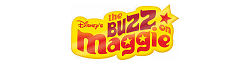 The Buzz on Maggie Wiki