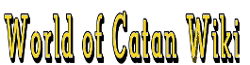 World of Catan Wiki