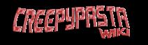 Wiki Creepypasta