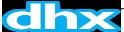 DHX Media Wiki