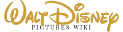 Disney Pictures Wiki