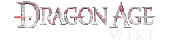 Dragon Age France Wiki
