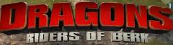 Wiki DragonesOfBerk