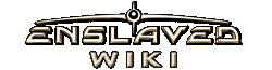 Enslaved Wiki