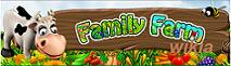Family Farm Wiki