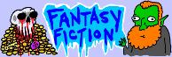 Fantasy Fiction Wiki