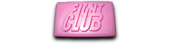 Fight Club Wiki