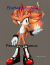 FireHedgehog Wiki