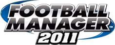 Football Manager wiki